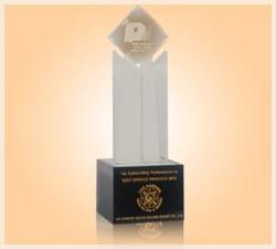 tao garden awards – Prime Minister's Export Award 2012