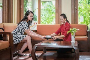 Accommodation Promotion Stay Longer & SAVE More: (7 Nights) – Interior