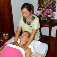 five-e-massage – Five Element Aromatherapy