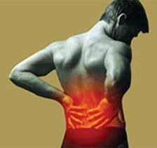 chronic pain management resort