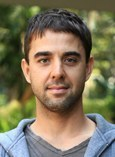 Adam Gokmen