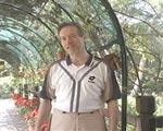 Mr Hans Seidel, Austria