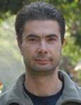 Leonidas Papadopoulos
