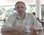 Mr Sergei Petrulevich, Russia