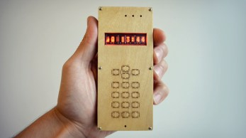 Build-Your-Own-Cellphone-4