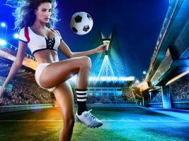 Sexy-Brazilian-World-Cup-Wallpapers-HD-2