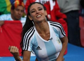 argentina-nipples