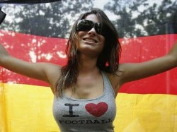 hot-german-football-fan-500x374