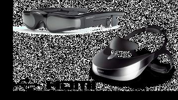 bebop-drone-skycontroller-glasses