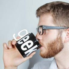 hgi_geek-mug