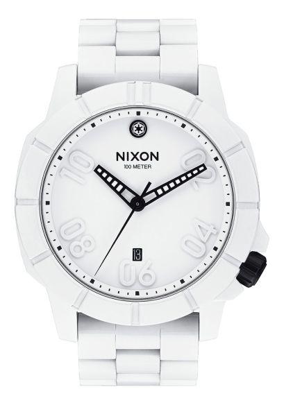 nixon-stormtrooper-rangerwatch