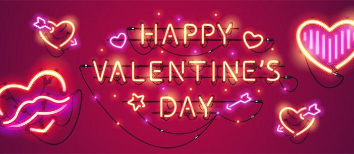 The best valentine's day gift ideas