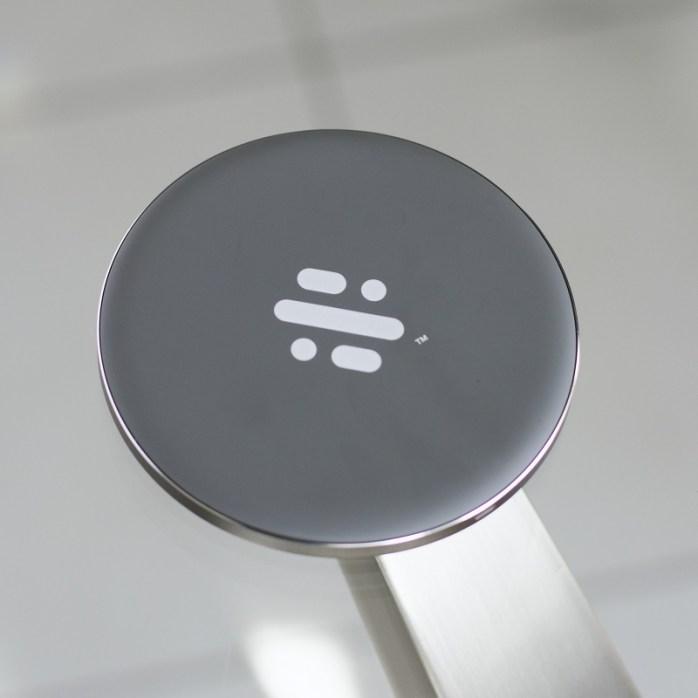 Wireless charge pad