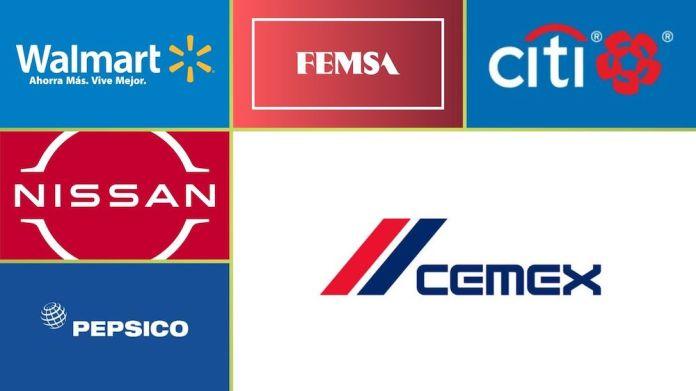Estas son las 25 mejores empresas para trabajar en México, según LinkedIn -  Mantaraya