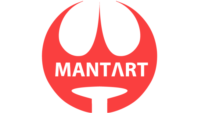 Welcome to MantArt!