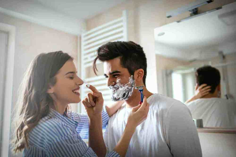 The Best Grooming and Shaving Products for Men: 7 Innovative Tools