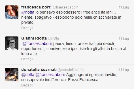 borra_riotta_scarnati_twitter