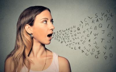 De top 10 van taalergenissen