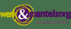 logo-WerkEnMantelzorg
