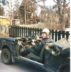 Erik cortina cab