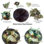 Banten Tipat Kelanan