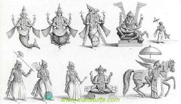 Science-in-Hinduism-Theory-of-evolution5