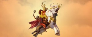 dewa indra mantra hindu