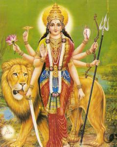 goddess-durga-shakti-picture