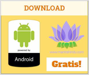 mantrahindu-apk ads