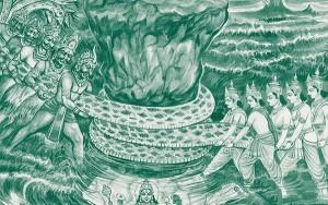 samudra-manthan1