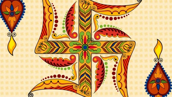hindu-symbols-60a