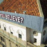 Downtown Fresno Partnership - Do You Believe