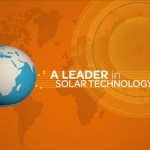 Schneider Electric - Solar Solutions