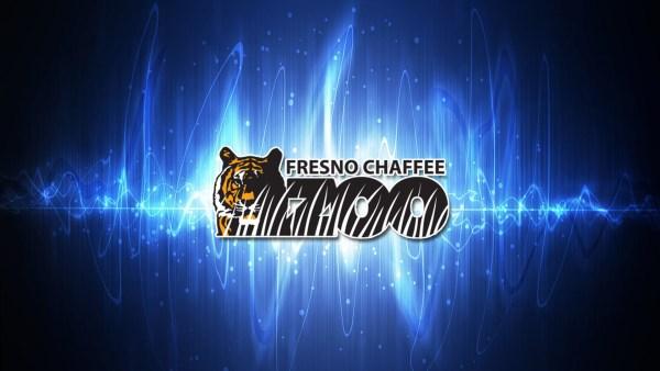 Fresno Chaffee Zoo - Radio