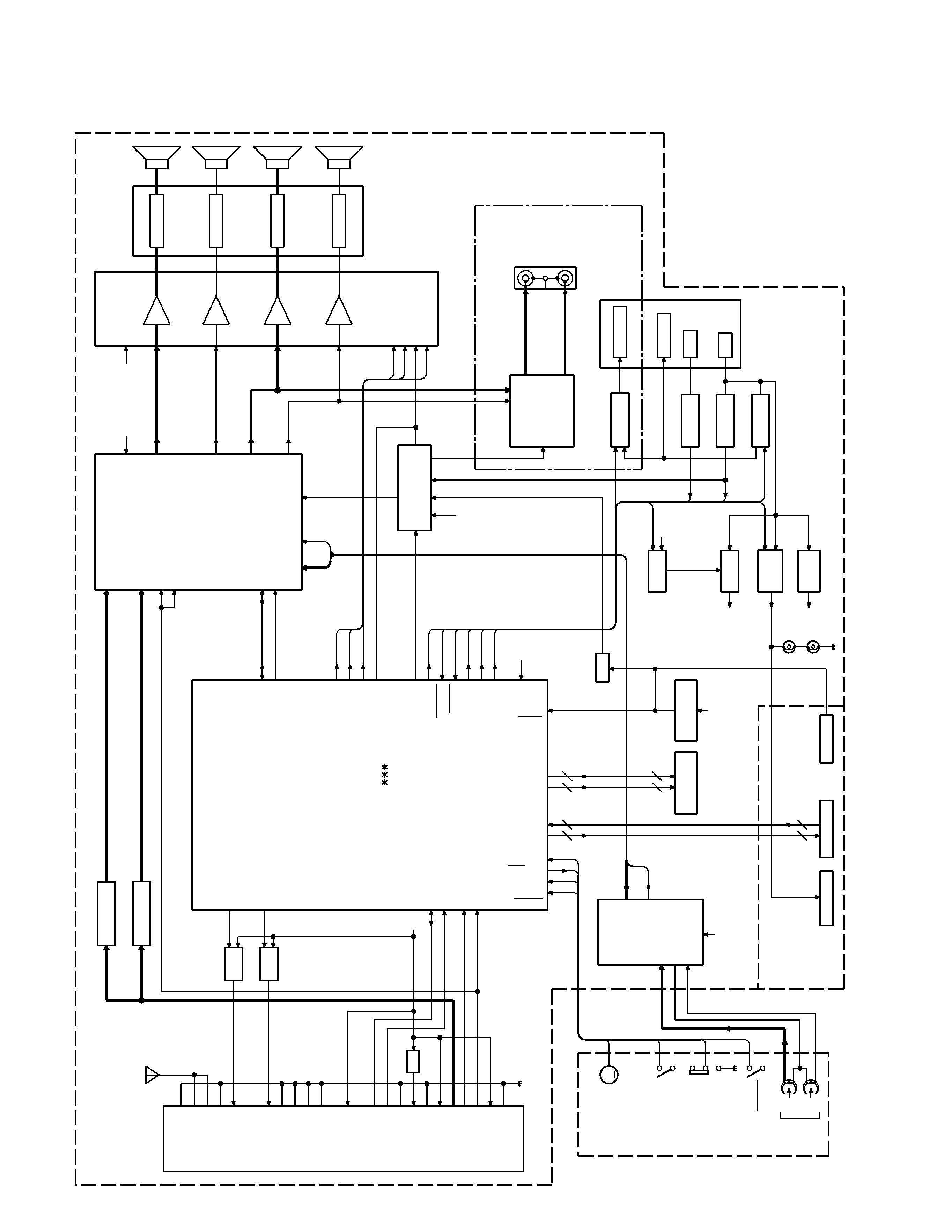 Service Manual For Kenwood Krc 188