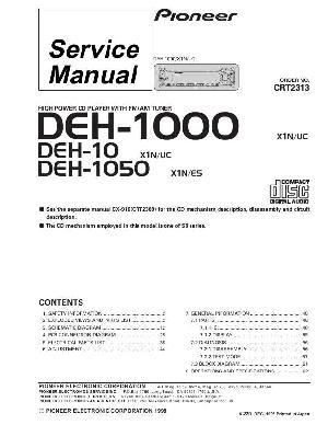 pioneer deh 1550ub wiring diagram pioneer image pioneer deh 1850 wiring diagram wiring diagram on pioneer deh 1550ub wiring diagram
