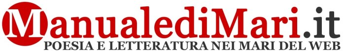 Poesia e letteratura nei mari del web