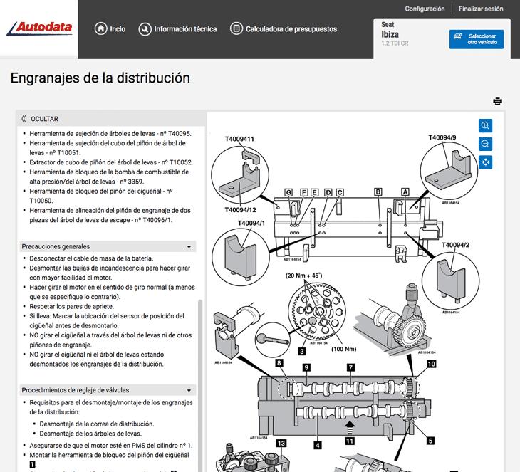 Manuales de Autos Hyundai Reparación