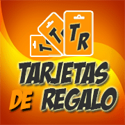 Tarjetas de Regalo Gift Card de Playstation Xbox Nintendo Steam itunes Nissan 350Z