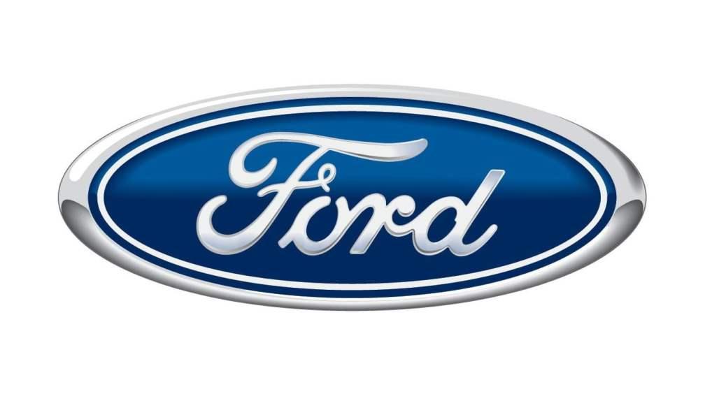Manuales De Autos Ford