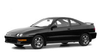 manual de reparacion acura integra