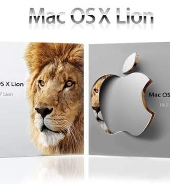 manual de aprendizaje de mac os x lion server