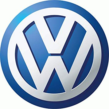 Manual Volkswagen Atlantic 1982 Reparación y Servicio Transmisión, Frenos, Suspensión, Motor, Embrague, Clutch, Sistema Eléctrico, Suspensión Automotriz