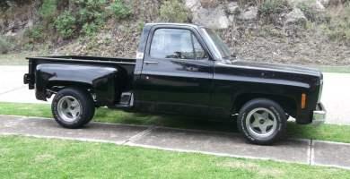 Chevypickup1980