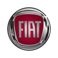 Fiat Manuales de Usuario