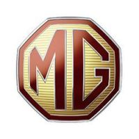 MG Catálogos de Partes