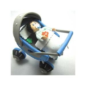 Tutorial Fofucoche Bebé Juanito-3445