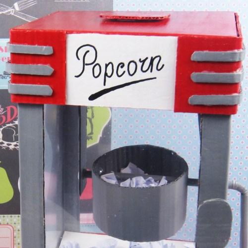 Máquina Palomitas2