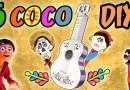 5 DIY COCO UTILES ESCOLARES