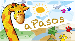 Manualidades aPasos
